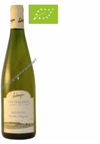 Domaine Loberger Riesling Vieilles Vignes 2015