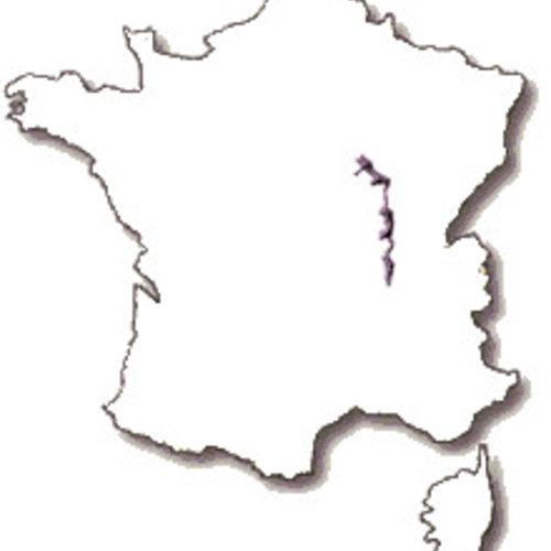 Bourgogne wijnen