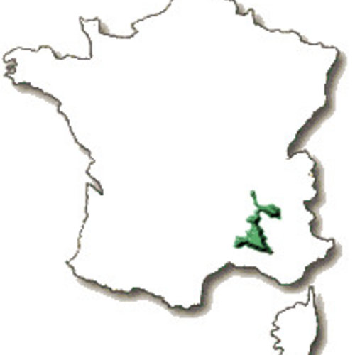 Côtes du Rhône wijnen