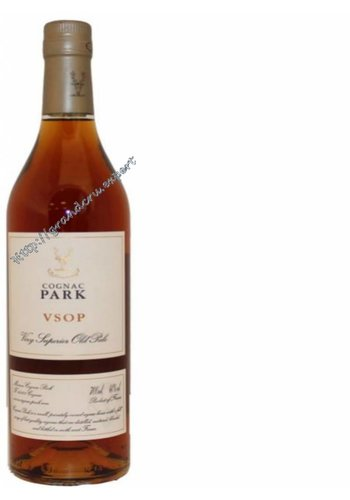 Cognac Park VSOP Very Old Pale