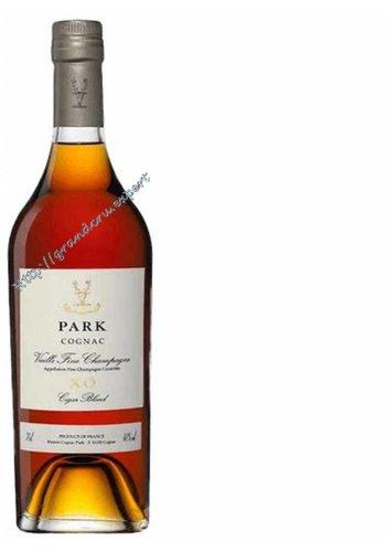 Cognac Park XO Cigar Blend Vieille Fine