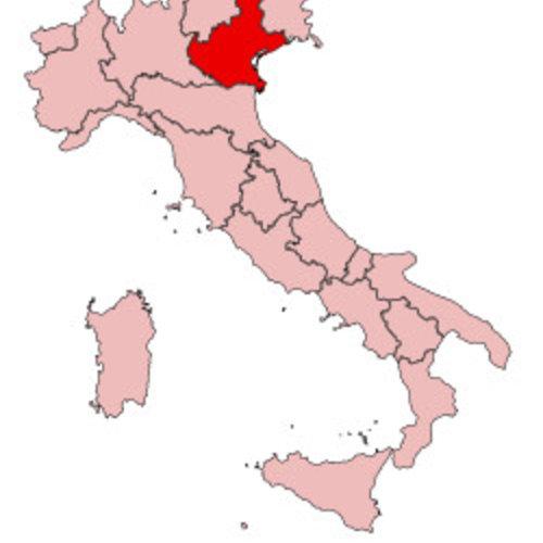 Wijn uit Veneto