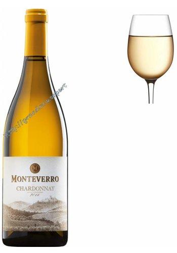 Monteverro Chardonnay 2013