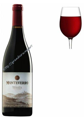 Monteverro Tinata di Monteverro 2012