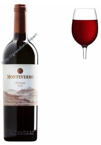 Monteverro Monteverro 2012
