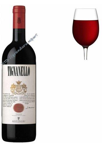 Tenuta Tignanello Tignanello 2014