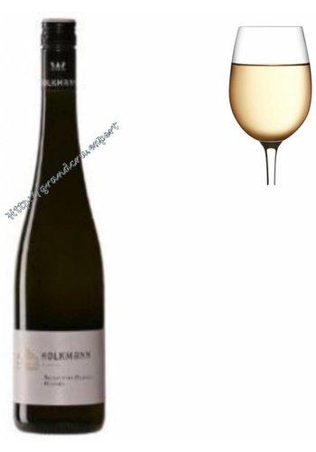 Weingut Kolkmann Sauvignon blanc Hammergraben 2016