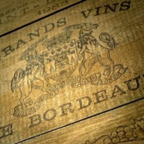 Grand cru wijn , wat bedoelen ze toch?