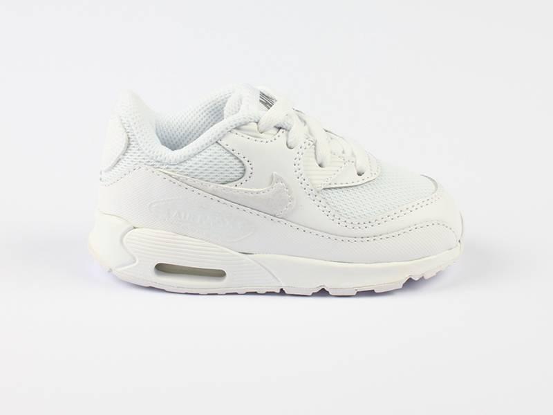 90f3a36194f Nike Air Max 90 Bestellen Achteraf Betalen nikeairmax90sale.nu