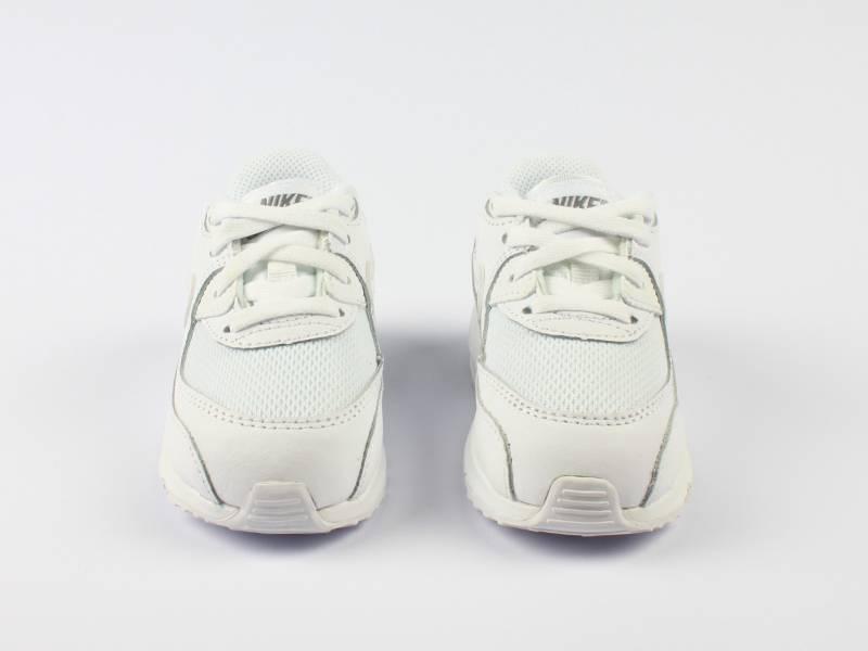 a26cd4f5488 Nike Air Max 90 Achteraf Betalen nikeairmax90sale.nu