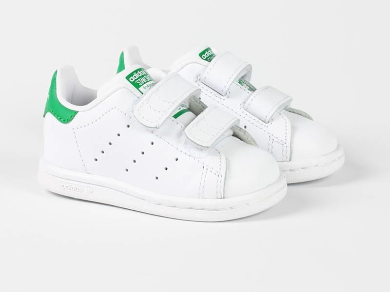Adidas Stan Smith 22