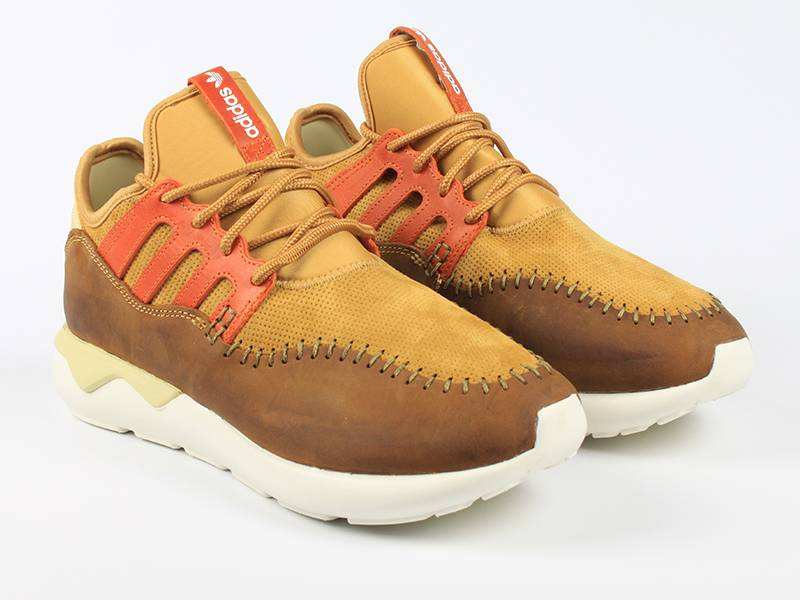 Adidas Tubular Moc Runner Sale