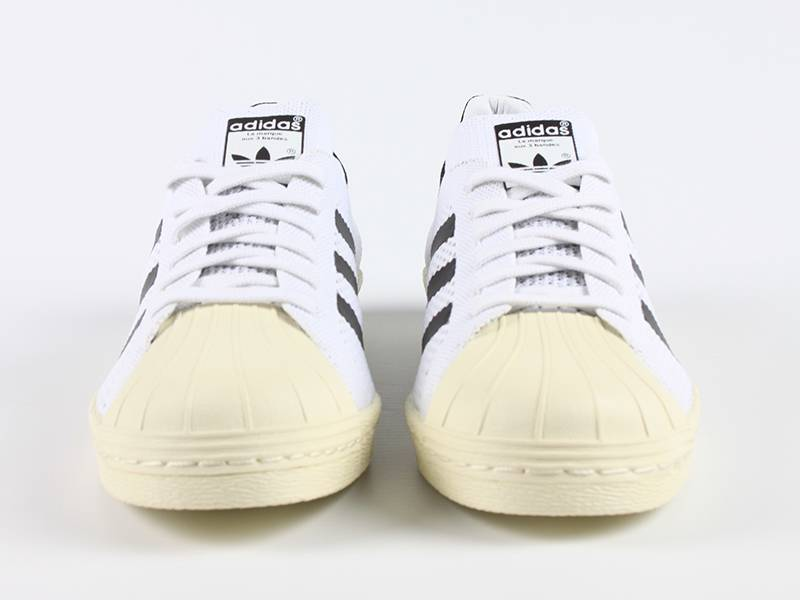 Adidas Superstar 80s PK ASG