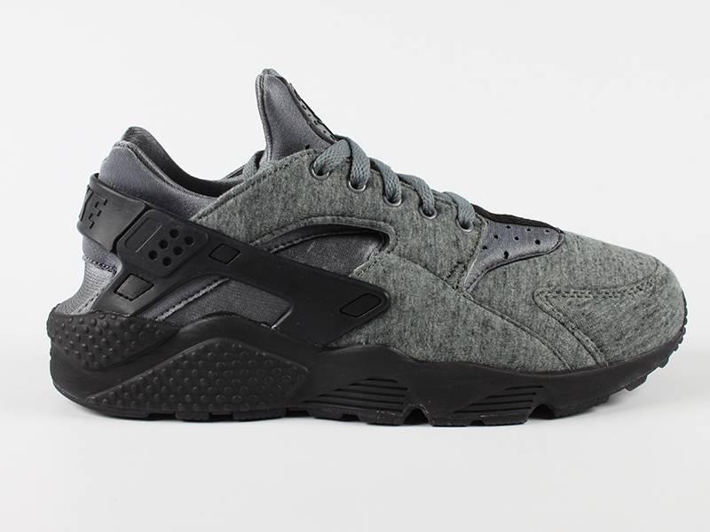 Nike Huarache Groen
