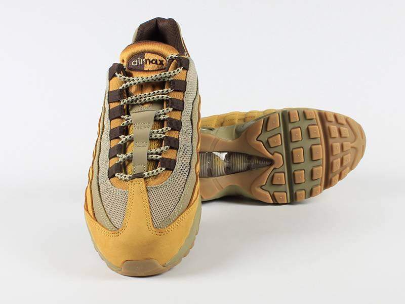 Nike Air Max 95 Premium Dames