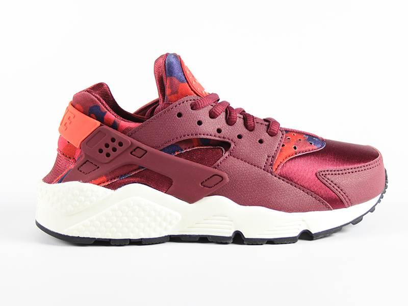 Nike Huarache Roze