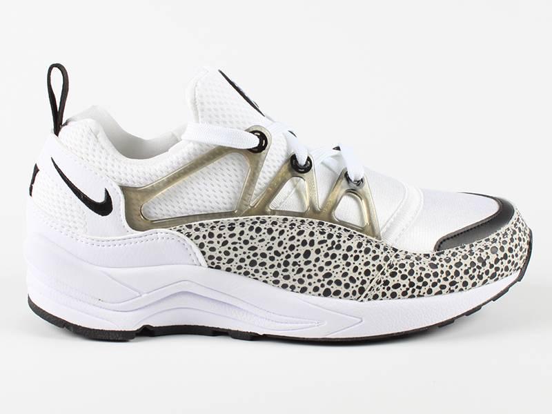 buy online 11bbe b201f Nike Air Huarache Light Prm