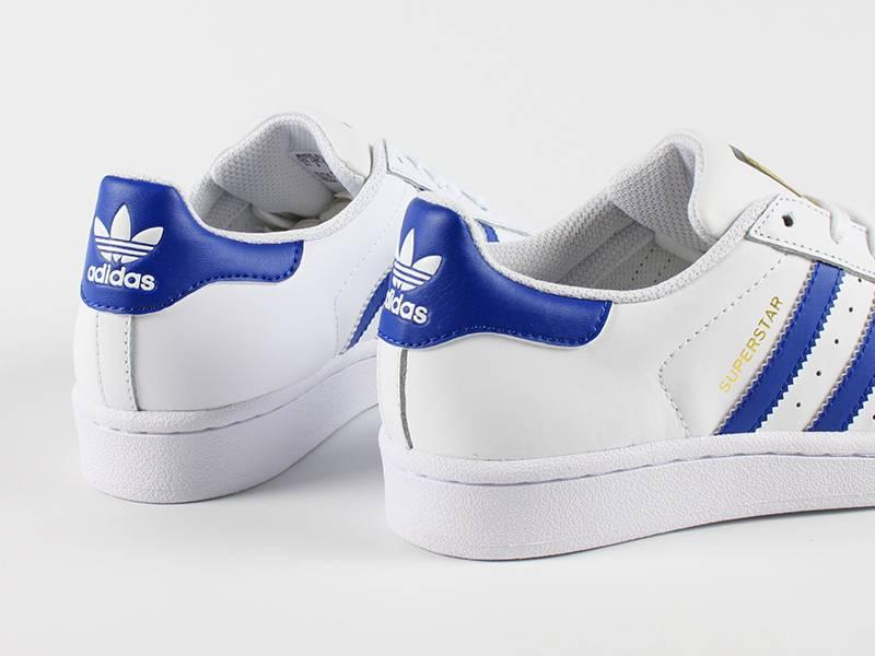 12a56102f00b6 Cheap Adidas Originals Superstar Foundation