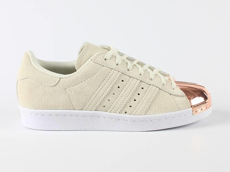 d56698359 Buy Cheap Adidas Superstar Rose Gold Shoes Sale Online 2017