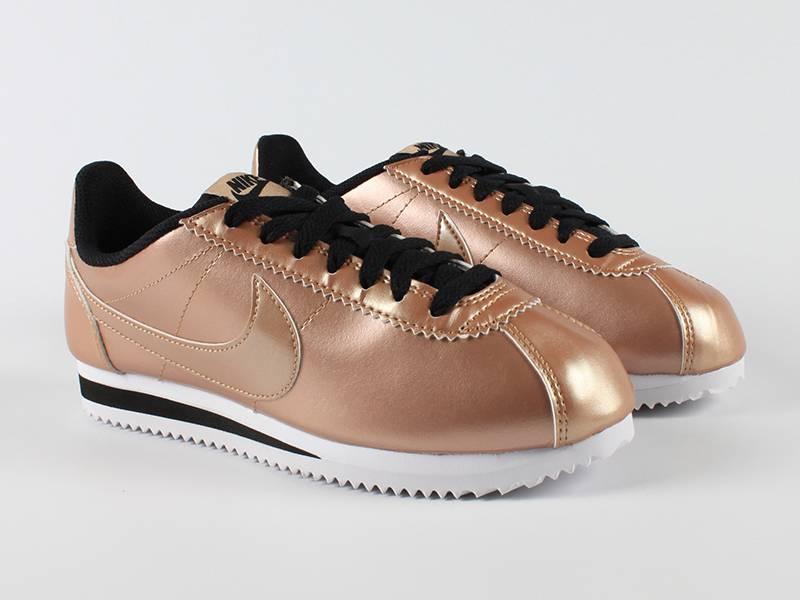 Nike Classic Cortez Nederland