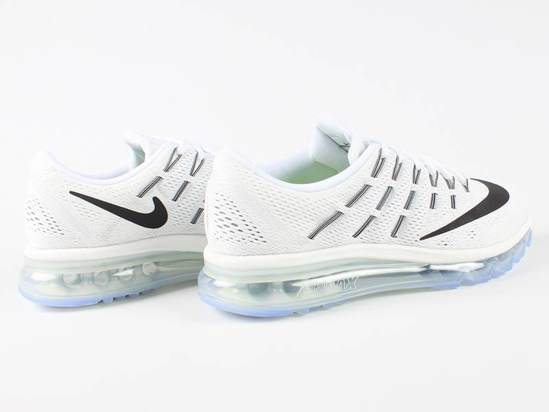 Air Max 2016 Kindermaat