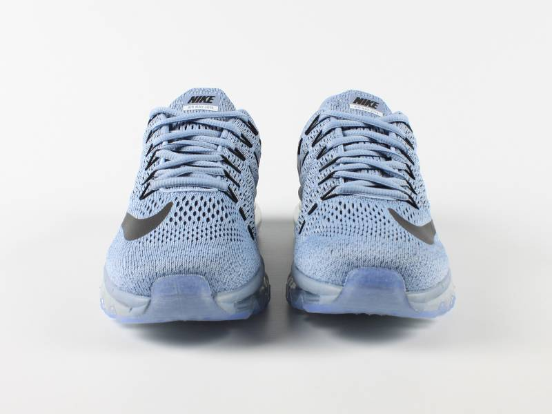 Air Max 2016 Blue