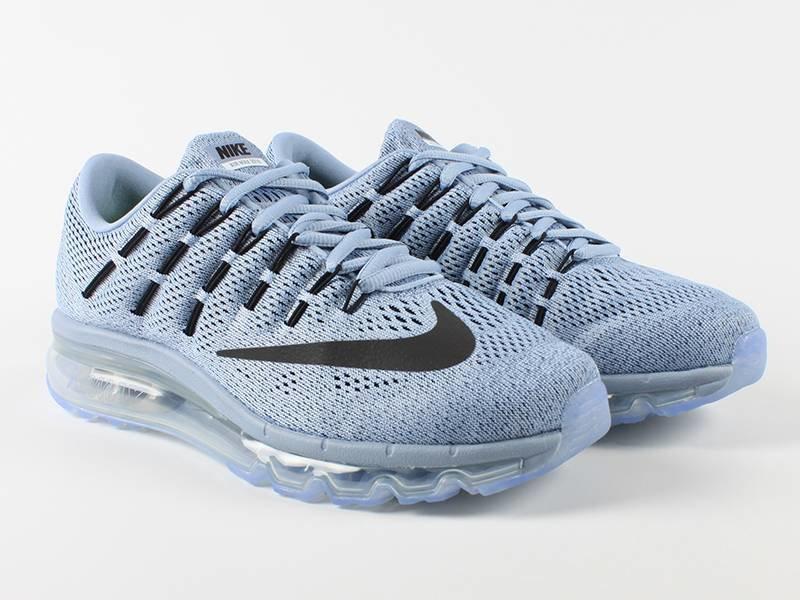 Nike Air Max 2016 Maat 33