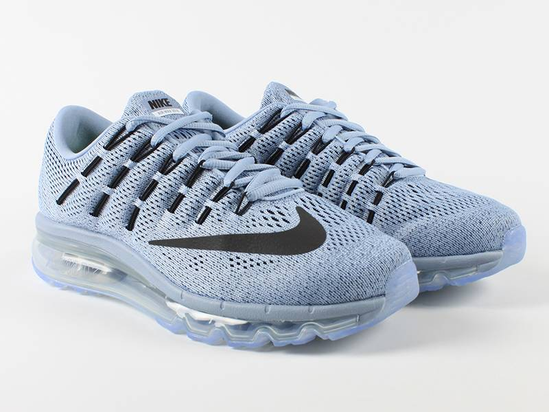 nike air max 2016 dames grey