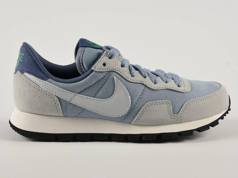 9a47d81d633 nike air pegasus 83 blue,air jordan shoes > OFF53% Free shipping!