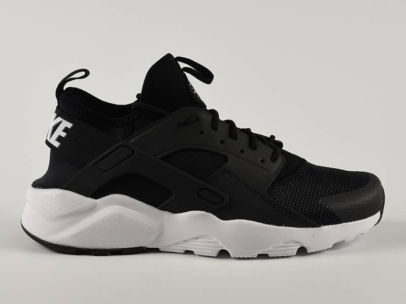 Nike Huaraches Dames