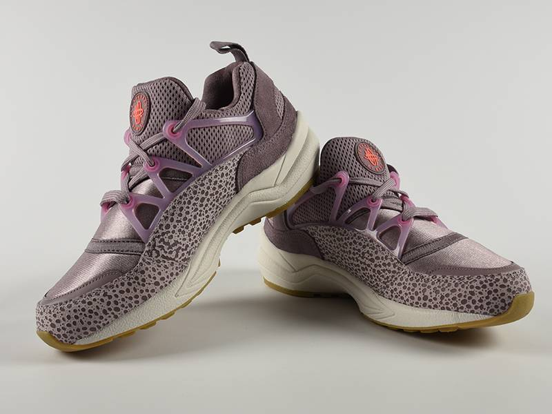 Nike Huarache Light Dames