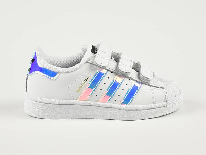 Superstar Adidas Adidas Parelmoer Adidas Parelmoer Superstar Superstar Kind Kind Parelmoer Adidas Kind xZUYY1
