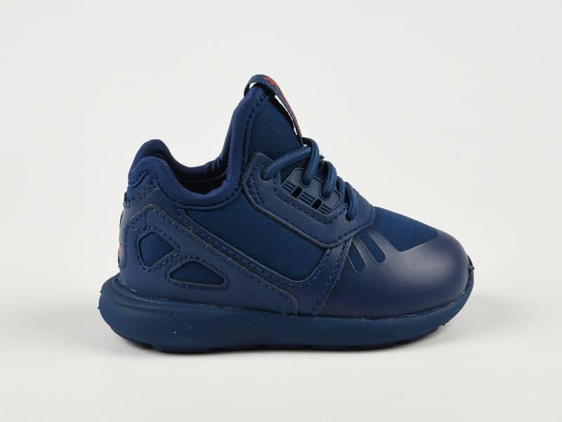 ... adidas tubular runner sky blue yellow ...