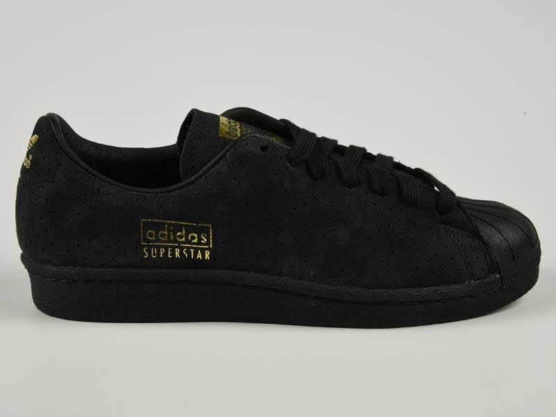 adidas superstar 80s clean shop