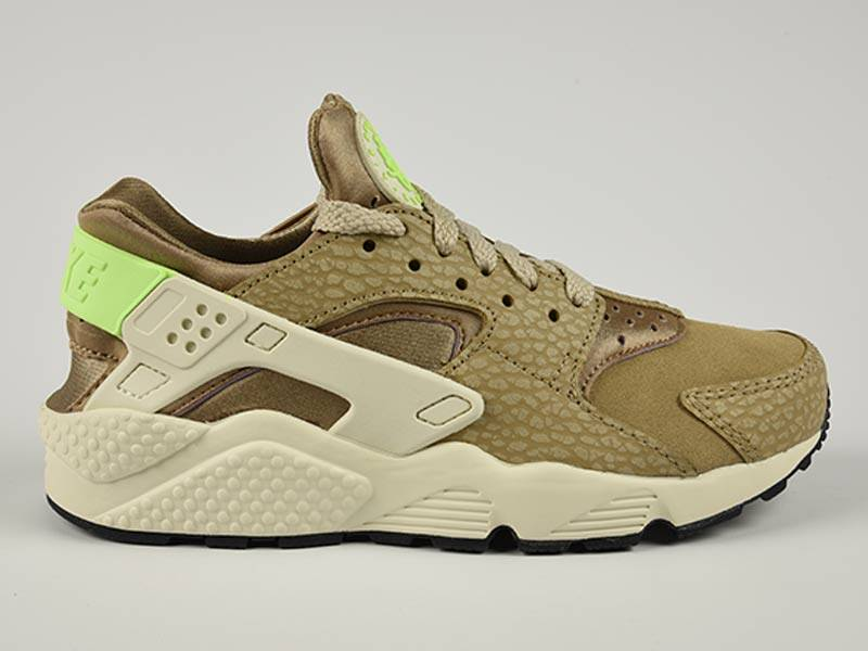 Nike Huarache Run Prm