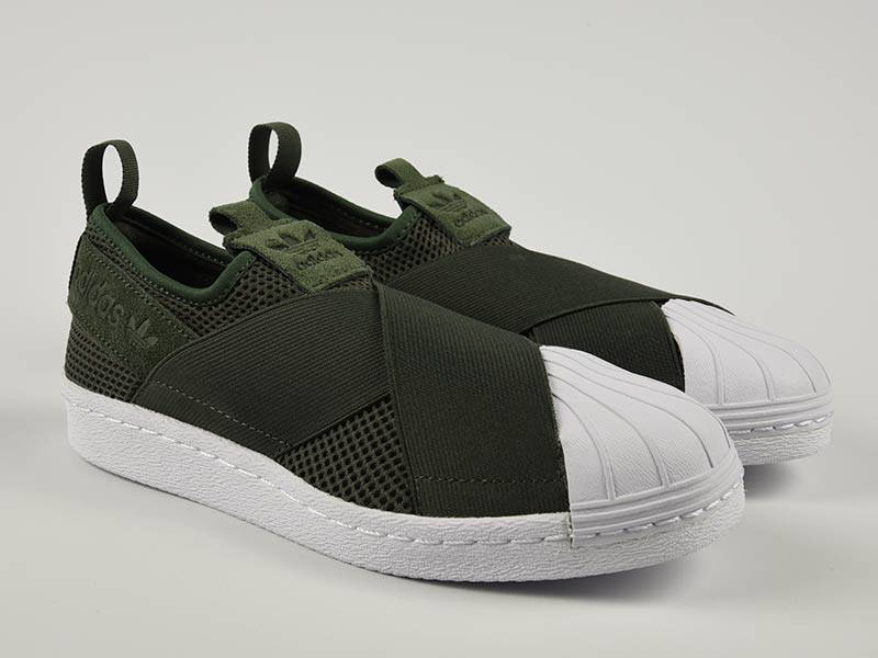 rohqx Sale- adidas superstar green white 》Over 50% discount