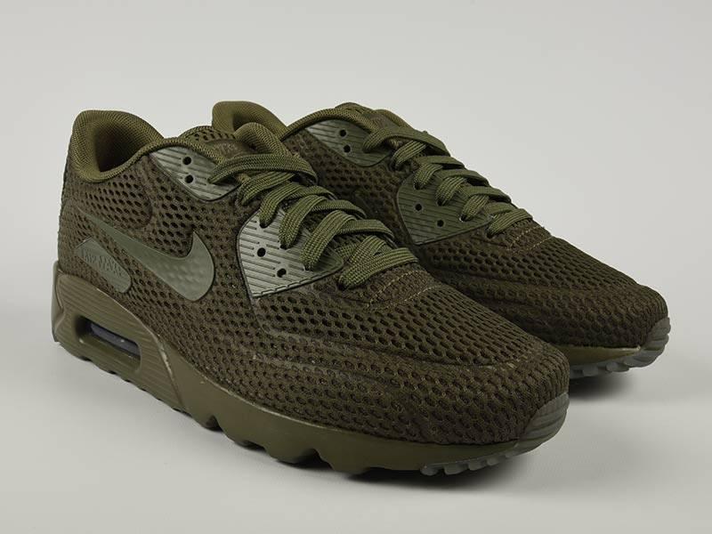 Nike Air Max 90 Olive