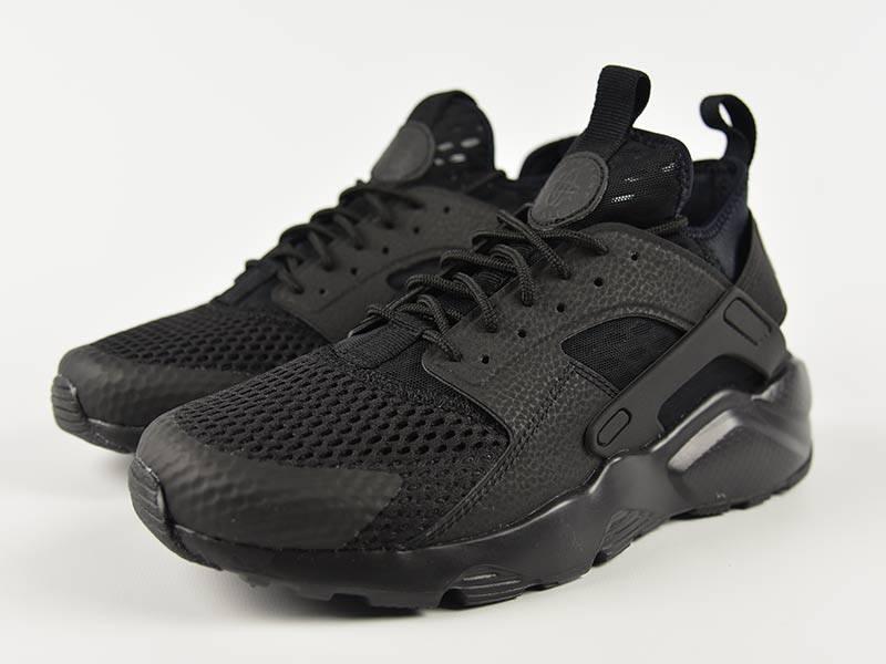 Nike Huarache Ultra Br