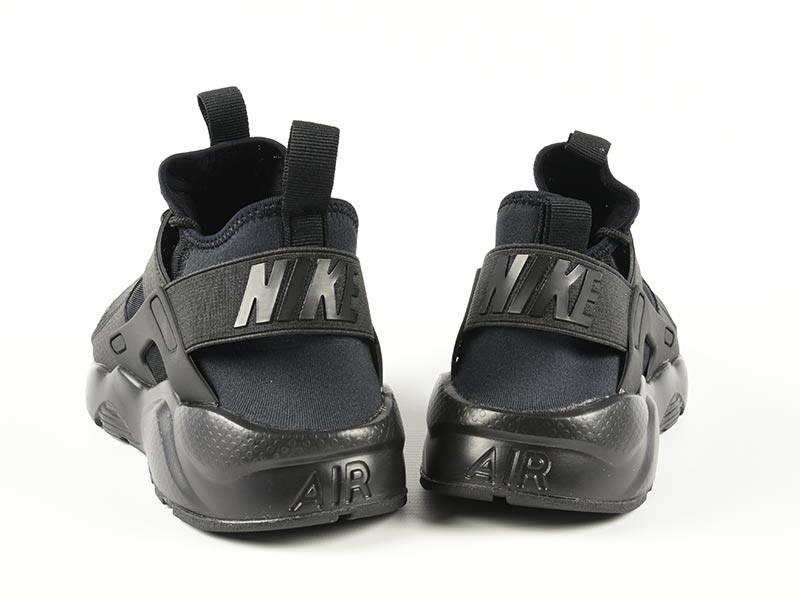 Nike Huarache Run Ultra Br