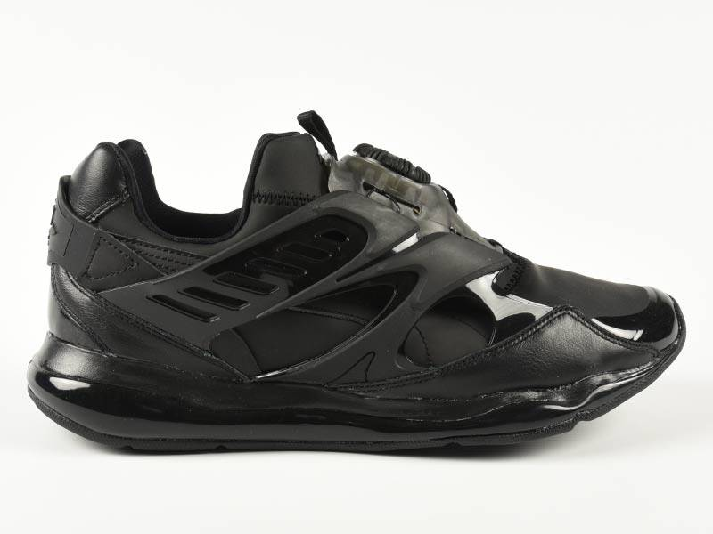 Puma Disc Blaze Cell Black/Black