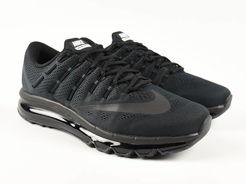 nike air max 2016 dames afterpay