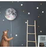 Starry Sky stickers