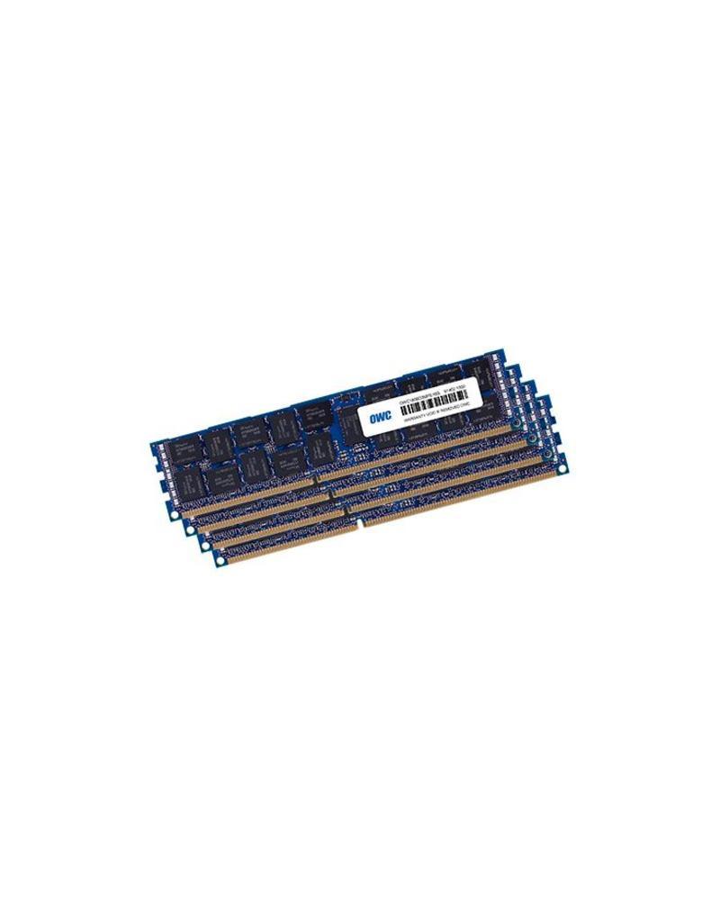 OWC 64GB (4x16GB) RAM Mac Pro 2013