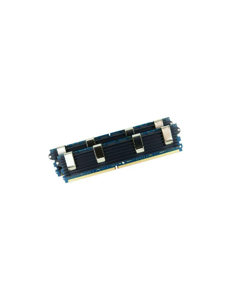 OWC 8GB (2x4GB) RAM Mac Pro Early 2008