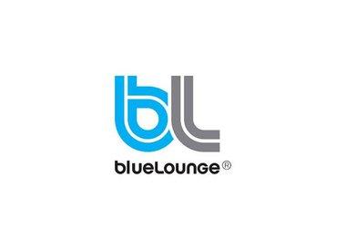 Blue Lounge