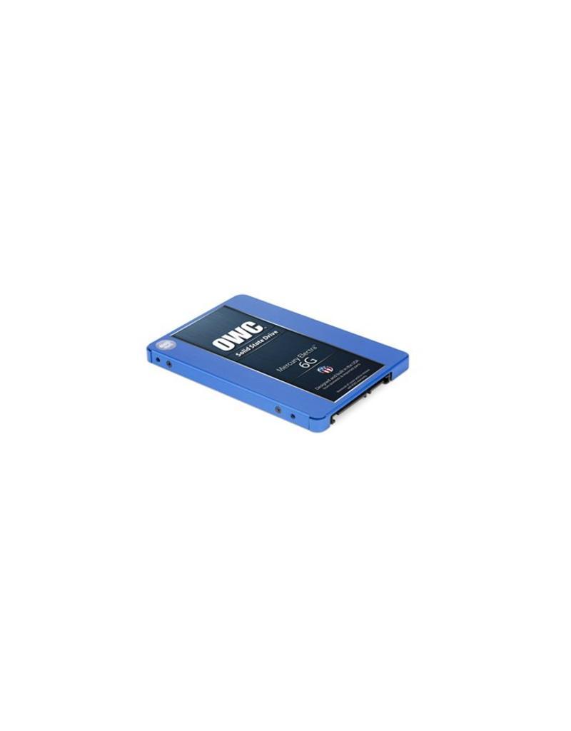 OWC OWC 480GB Mercury Electra 6G SSD