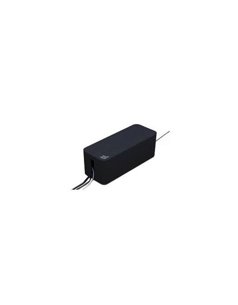 Blue Lounge BL Cable box black