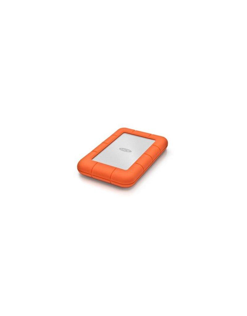 LaCie LaCie Rugged mini 1TB