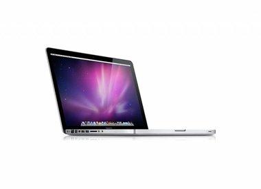 MacBook Pro RAM geheugen