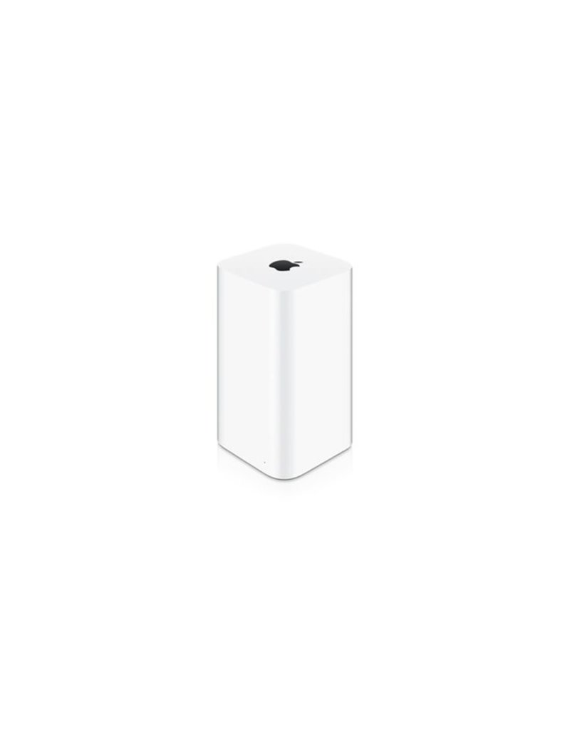 Apple Apple Airport Extreme